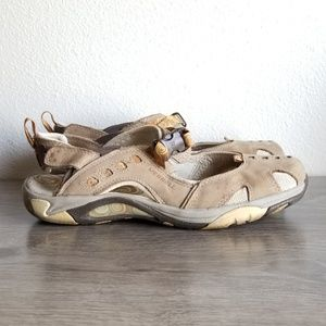 Merrell Hiking or Casual Sandals Sz 8